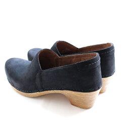 dansko/ダンスコMAVISメイヴィスブラック|ground|靴