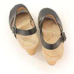 【2015春夏】dansko/ダンスコTHEAシィアブラック|ground|靴