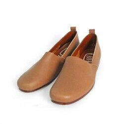 【新入荷】groundgreenstore/グラウンドグリーンストア7063エナメルギリーシューズブラック(BLK)|ground|靴