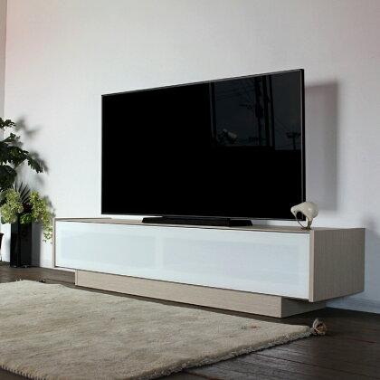 ENTローテーブル120cmリビングテーブル完成品カラー レインクラウドオーク色木目グレージュサイズ 幅120奥行33高さ85.3cm生産国 国産日本製木製センターテーブル北欧スリム薄型リビング収納