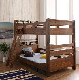 商品名| RDD 二段ベッド フレームのみモダンデザインサイズ| 幅104.5 奥行210 高さ158.5cm分離式 2段ベッド大人も子供も長く使えるゲストハウス 民宿 民泊 社員宿舎 学生寮