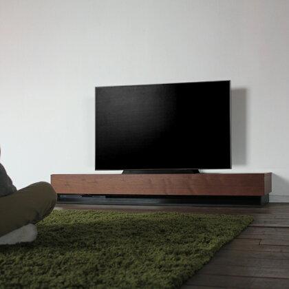 商品名|RYテレビ台180cmテレビボードローボードカラー|ブラウンウォールナットサイズ|幅180奥行45高さ24cm生産国|国産日本製主素材|無垢材天然木シート北欧ローボード収納付きテレビ台国産テレビ台完成品テレビボード