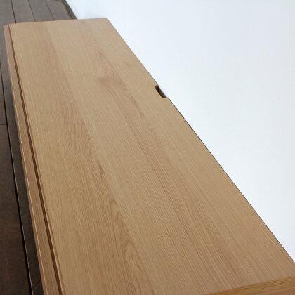 RYテレビ台180cmテレビボードローボードカラー|ナチュラルオークサイズ|幅180奥行45高さ24cm生産国|国産日本製主素材|無垢材天然木シート北欧ローボード収納付きテレビ台国産テレビ台完成品180センチ壁面収納