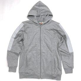 BENCH/(ベンチ) Zip Sweat Hood (ジップ・パーカー)