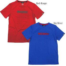 MILLET(ミレー) SUMMITS T-Shirt (サミット Tシャツ )
