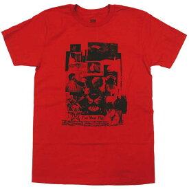 OBEY(オベイ) SKEPTICAL T-Shirt(T-シャツ)