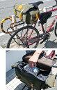 Nelson saddlebag ネルソンサドルバッグ carradice キャラダイス 自転車 サイクリング キャンプ 送料無料