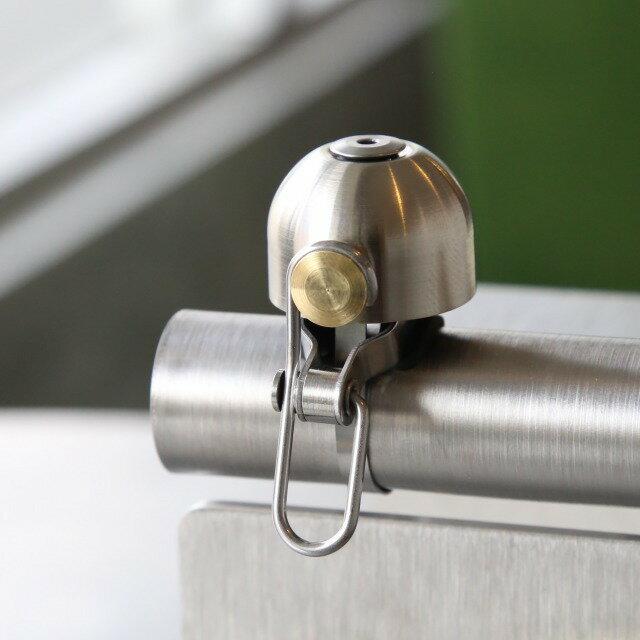 bell Raw コンパクトベル Spurcycle スパーサイクル