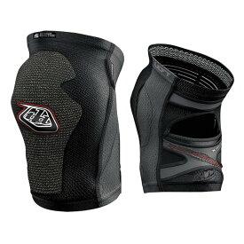 【お買い物マラソン】TroyLeeDesign 5400 KNEE GUARDS SHORT トロイリー 膝用 プロテクター