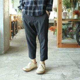 be0298cb119e CCP シーシーピー ハイキッカー オータム ファッション パンツ メンズ