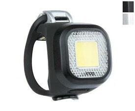 Blinder MINI CHIPPY Front 自転車ライト フロント Knog ノグ 防水 LED 充電 USB