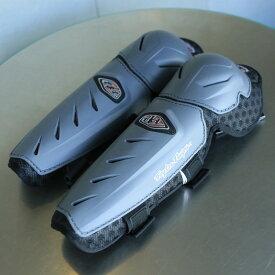 KNEE SHIN GUARDS ADULT TroyLeeDesign トロイリーデザイン ニー ガード プロテクター