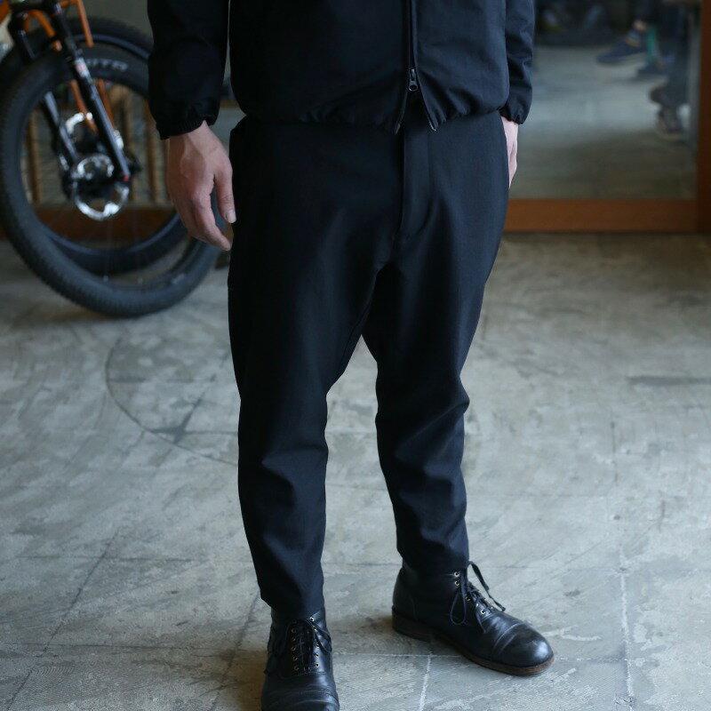 CCP シーシーピー ハイキッカー ファッション パンツ メンズ