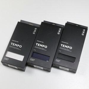 【エントリーでポイント5倍】Tempo マイクロテックス クラシック 2mm厚 FIZIK フィジーク バーテープ