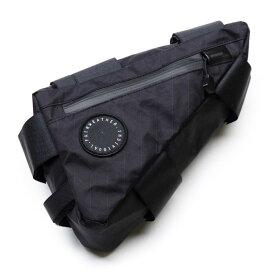 【エントリーでポイント10倍】Corner Bag X-PAC FAIRWEATHER フェアウェザー コーナーバッグ ツーリング バイクパッキング