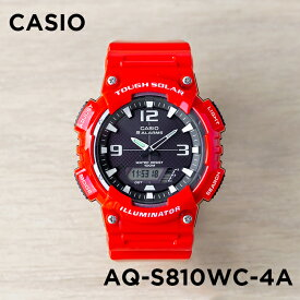 hot sale online 20d57 b0950 楽天市場】赤(メンズ腕時計|腕時計)の通販