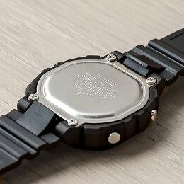 【10年保証】CASIOカシオスタンダードレディースLA-20WH-1C腕時計キッズ子供女の子チープカシオチプカシデジタル日付ブラック黒ブルー青