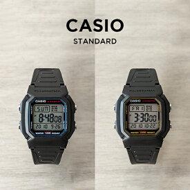 54d5f1e0ee 【10年保証】CASIO カシオ スタンダード 腕時計 メンズ レディース キッズ 子供 男の子 女の子 チープ