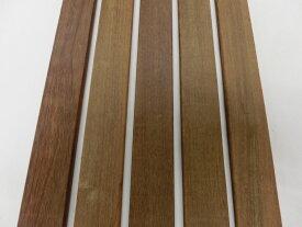 在庫のみ売り切り!イペ材12×40×2000mm【木材/南米産/DIY/フェンス/硬い/水に強い木】※廉価ご提供につきカット加工対象外商品です。
