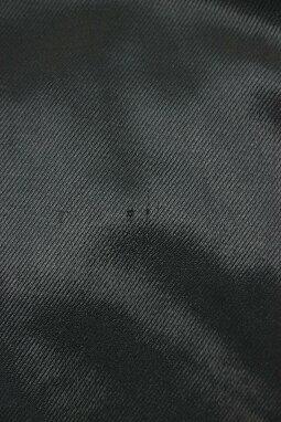 サンローランパリ/SAINTLAURENTPARIS【17SS】【L17ブラッドラスター455988Y5NQ1】ヴァンパイア装飾ダブルレザーライダースジャケット(44/ブラック)【SB01】【メンズ】【920181】【中古】bb154#rinkan*B