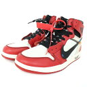 f313273f5c6 NIKE - Shoes - include sold out - Highest price - 60items