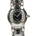 ジバンシィ/GIVENCHY  【18750011】クォーツ腕時計(シルバー)【BS99】【小物】【500102】【中古】bb15#rinkan*B