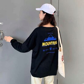 ● 大きいサイズ レデイース 春夏新作 732167 韓国 レデイース ファッション Tシャツ20200219