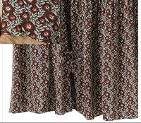 レディース/F/ダメージデザインミリタリー調フード付きオーバーサイズモッズ風コートアウター/大人フェミニン可愛い女子力/オトナ女子/もてカワセクシーガーリー/海外セレブ/SAN-bcmo-24116