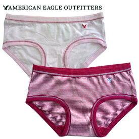 AMERICAN EAGLE アメリカンイーグル ワンポイント ショーツ