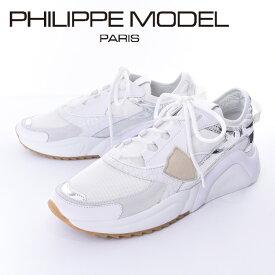 PHILIPPE MODEL フィリップモデル フィリップ EZE CAMOUFLAGE EZLU-WC05 メンズ ダッドスニーカー ローカット イタリア ハンドメイド カジュアル ラグジュアリー 39-44 24.5cm-27.5cm
