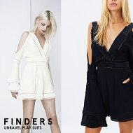 finders-fk160415-1