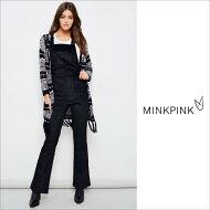 minkpink001