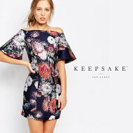 keepsake-1