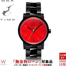 【先着1,000円OFFクーポン有】【無金利ローン可】 ジーエスエックス [GSX] GSX221BRD SMART no,104 京都 [KYOTO] メンズ 腕時計 時計 [誕生日 プレゼント ホワイトデー ギフト]