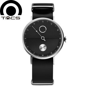 タックス[TACS]ショッピングローン無金利対象品DAY&NIGHTTS1602Bワンハンドメンズレディース【腕時計時計】【ギフトプレゼント】
