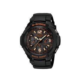 7234fff55e ... カシオ カシオ [CASIO] ジーショック G-SHOCK] SKY COCKPIT (スカイコックピット)GW-3000 B-1AJF  オレンジ 腕時計 時計 [誕生日 プレゼント お買い物マラソン]