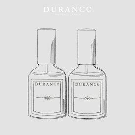 デュランス (DURANCE) ピローミスト50ml 2本セット