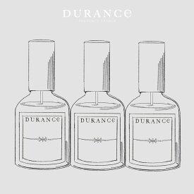 デュランス (DURANCE) ピローミスト50ml 3本セット