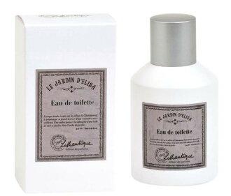 Lothantique lothantique LeJardinD ' elisa jardanderisa Eau de toilette 100 ml