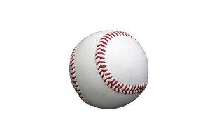 ハイゴールド 硬式用ボール 検定落ち高校野球 1ダース(12個) ハイクオリティ 練習試合用 GTK 野球用品 硬式球 ボール