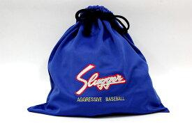メール便送料無料久保田スラッガー C-504 グラブ袋 メール便対応可能 GTK 野球用品 アクセサリー 02P03Dec16 キャッシュレス5%還元