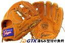 送料無料 久保田スラッガー 軟式用グローブ KSN-23MS KSオレンジ 内野手用 二遊間向け 24MSの1cmカット版 M号球対応 …