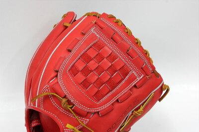 送料無料ゼットプロステイタスBRGB30956名手源田モデルDオレンジ×オークブラウン(5836)一般軟式用ショート用グラブサイズ4革質最高のゼットをおすすめします野球用品軟式野球グローブ02P03Dec16