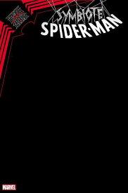 KING IN BLACK #1 (OF 5)<バリアントカバー/B>