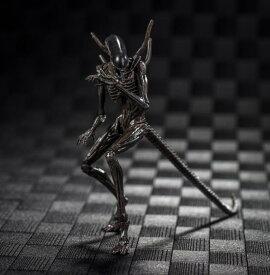 SALE!/エイリアン コヴェナント 1/18スケール アクションフィギュア/ゼノモーフ