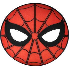 スパイダーマン:ファー・フロム・ホーム/IG3068 2wayネックピロー