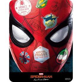 スパイダーマン:ファー・フロム・ホーム/IG3079 マウスパッド