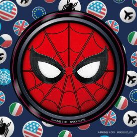 ウィンターセール(フィギュア) スパイダーマン:ファー・フロム・ホーム/IG3080 ダイカットマグネット