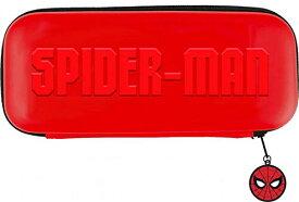 ウィンターセール(フィギュア) スパイダーマン:ファー・フロム・ホーム/IG3085 マルチケース