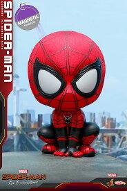 コスベイビー サイズS/スパイダーマン:ファー・フロム・ホーム/スパイダーマン